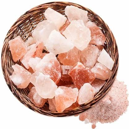 قیمت سنگ نمک در سال 1400